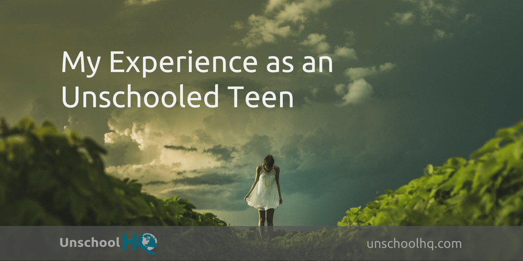 my educational experience The results-based model of higher education supposedly weds quality control to flexibility some competency-based programs give equal credit for students' classroom, online, life-experience and video-, book- or game-based learning.